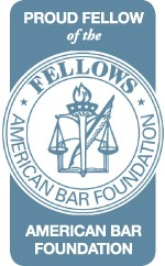 ABA Foundation Member